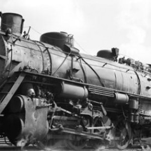 4114 in Tulsa August 1946