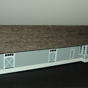 Scammon Depot w Shingles added - Front