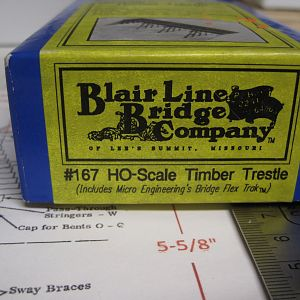 Blair-Line-Trestle-Box