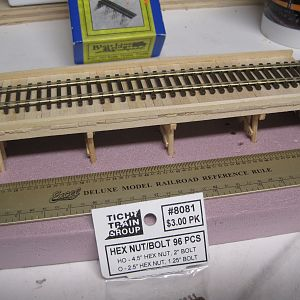 Wood_Trestle_Mock-Up-2
