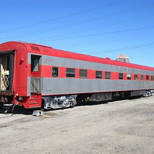 Frisco15_Cimarron_River_Parked_in_ABQ
