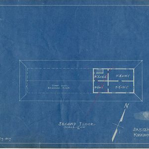Kirkwood-blueprint-2