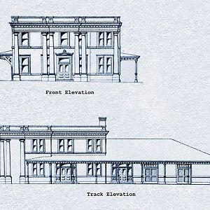 Frisco-elevations (1)