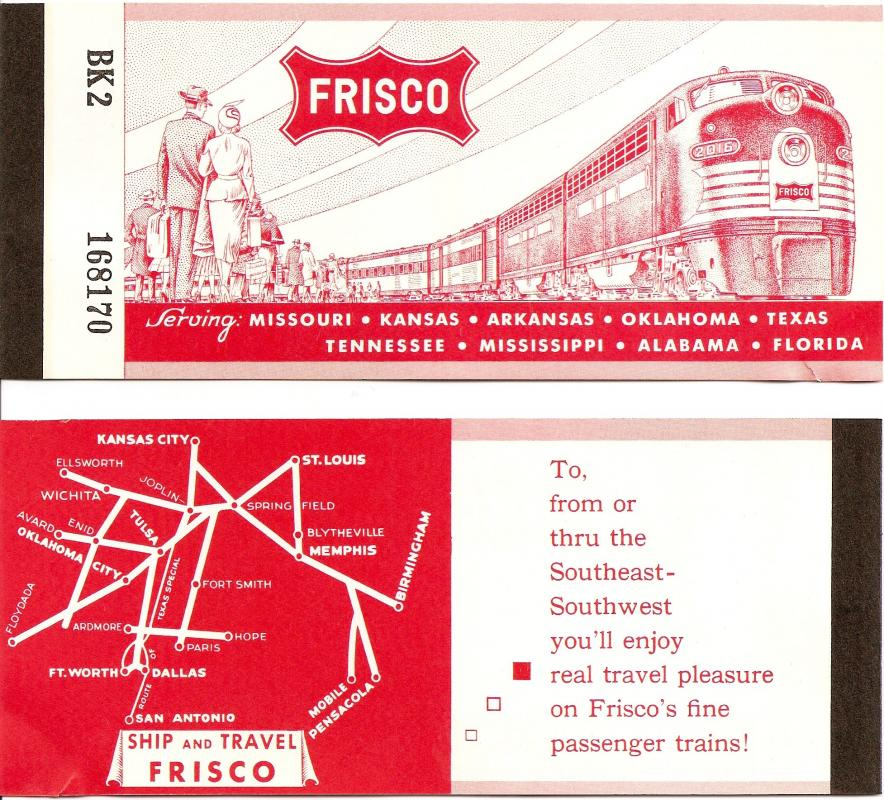 slsf ticket cover