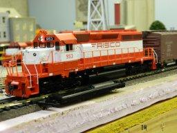 trains1504