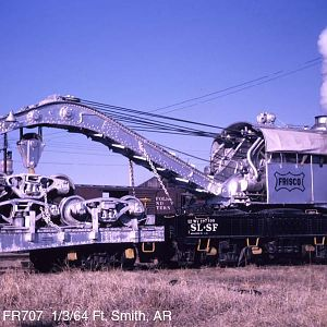 Frisco-Annual- Inspection-Ft-Smith-Derrick- 99032-1-1964